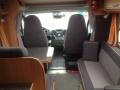 asuntoauto9.jpg
