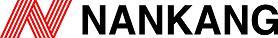 nankang_logo_pieni